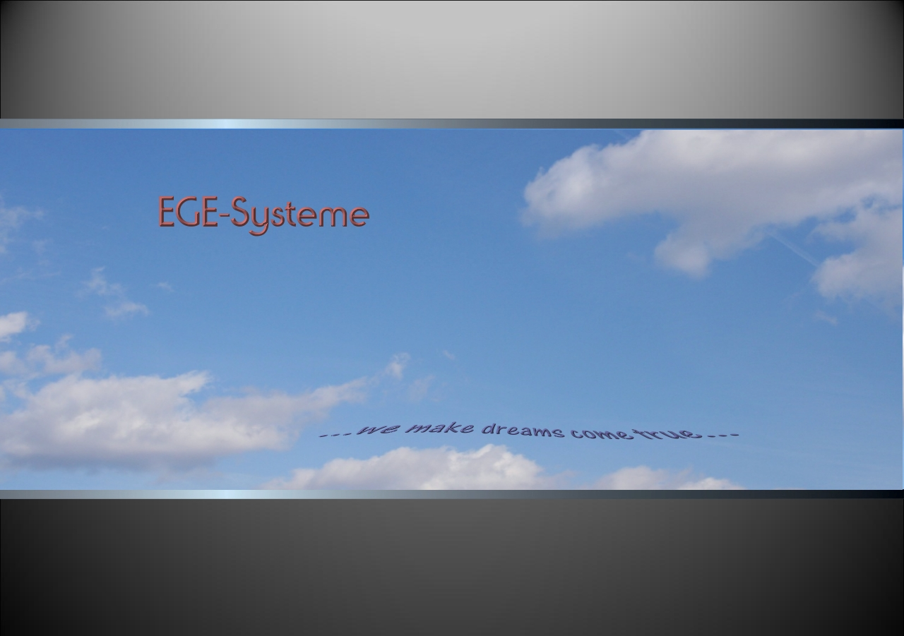 EGE-Systeme
